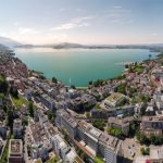zug by Loreto