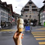 zug ice cream