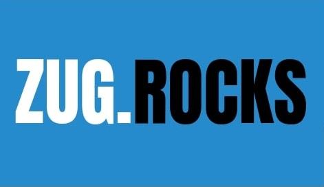 Zug Rocks!