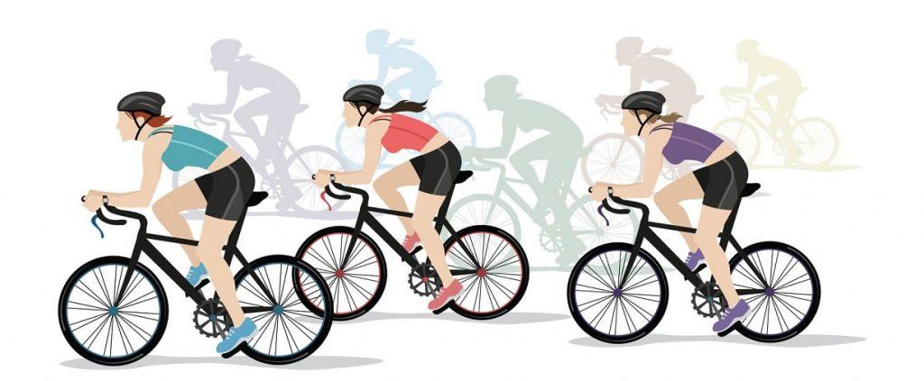 Free Zug bikes