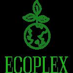 ecoplex logo