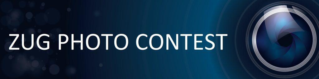Zug Photo Contest