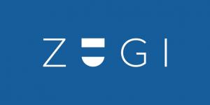 zugi logo