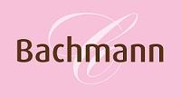 bachmann zug