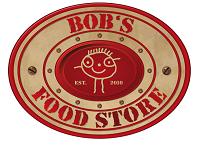 bob's food store zug
